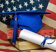 us-exchange-scholarship