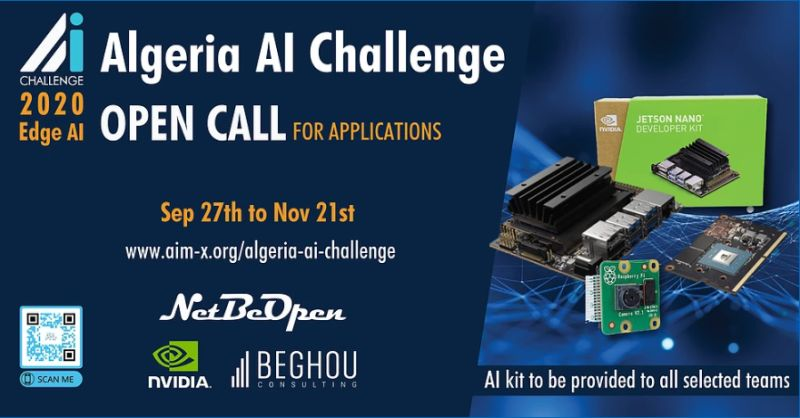 You are currently viewing ALGERIA AI CHALLENGE