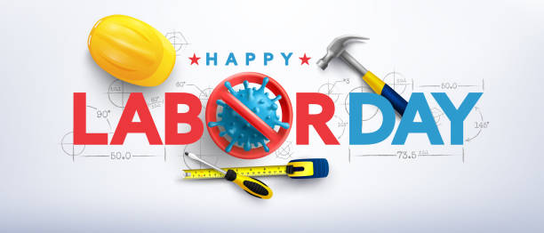 Congratulations on the occasion of International Workers' Day