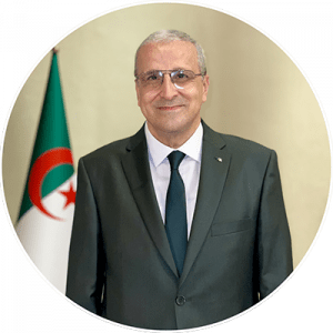 Read more about the article The message of the Minister of Higher Education and Scientific Research to the university family on the occasion of the resumption of university activities 2021-2022.