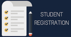 Read more about the article Re-registration process for the students